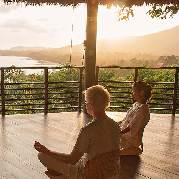 burnout-retreats-thailand