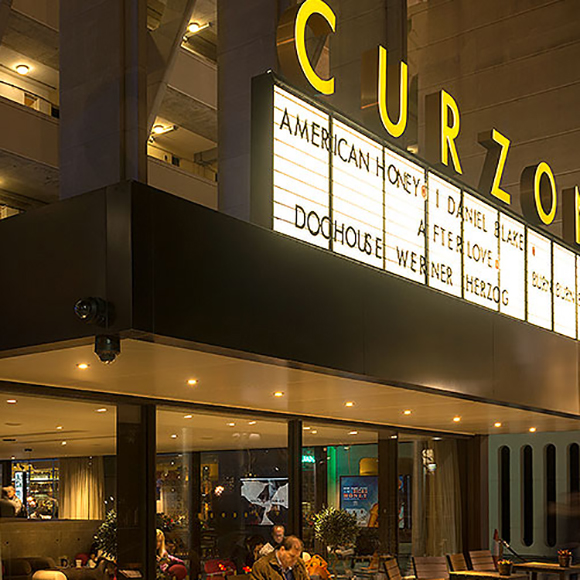 curzon-cinema-at-night-1