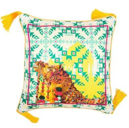 Pushkar Ajmer Cushion