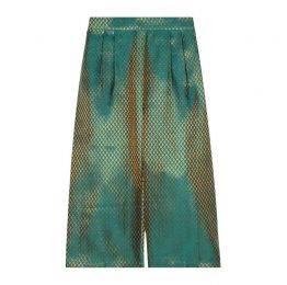 Aloa Forest Trousers