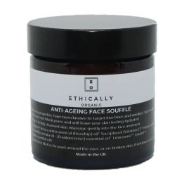 Anti-Ageing Face Soufflé (60g)
