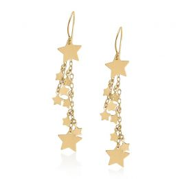 Astra Earrings | Lily Flo London