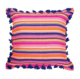 Bedouin Bedawi Cushion