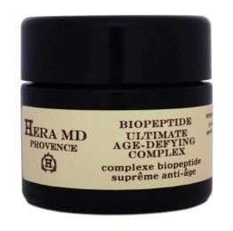 Biopeptide Triple Active Concentrate Advanced Treatment (30ml)