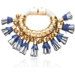 Holts + Lee Chica Chica Boom Bracelet