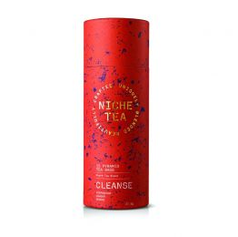 Cleanse Tea box of 15