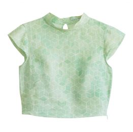 Fragments Top
