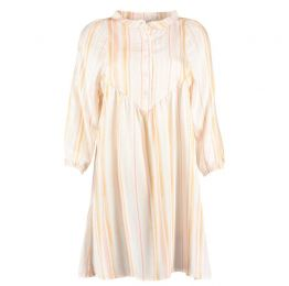 I Want Candy Nightdress