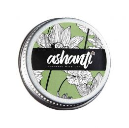 Limonade - Lime Flavoured Lip Balm (15ml)