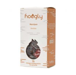 Marzipan Rooibos Herbal Infusion
