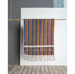 Melody Towel Turkish Towel