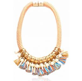 Miranda Forever Necklace