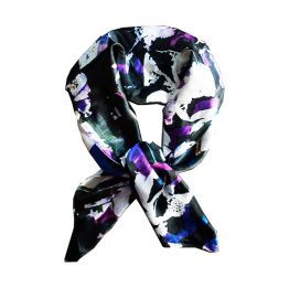 Muse Scarf