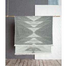 Rhythem Peshtemal Traditional Turkish Towel