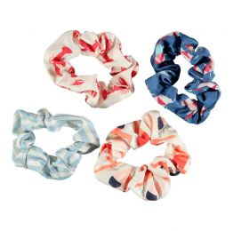 Scrunchie Multipack