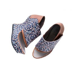 Skin South Women Wedges