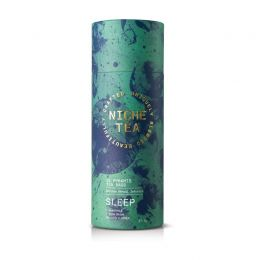 Sleep Tea box of 15
