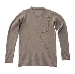 Songlines Jumper