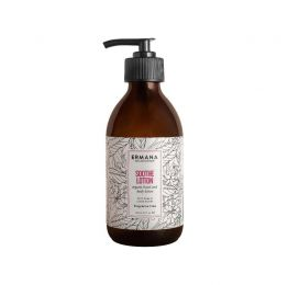 Soothe H&B Lotion (250ml)