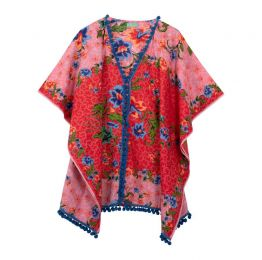 Summer Dreams Kaftan