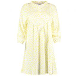 Sunny In September Organic Bamboo Nightdress