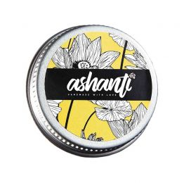 Sweet Sunshine - Pineapple Lip Balm (15ml)