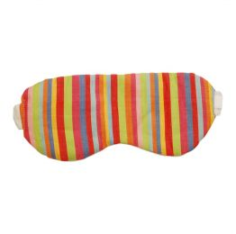 The Jessica Eye Mask