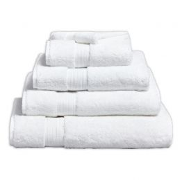 Koshin Luxury Towel Frost