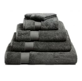 Koshin Luxury Towel Mist