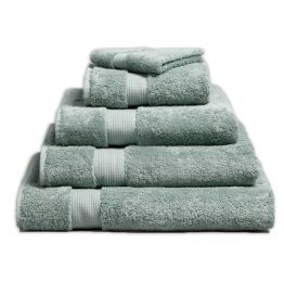 Koshin Luxury Towel Spring