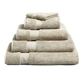 Koshin Luxury Towel Stone