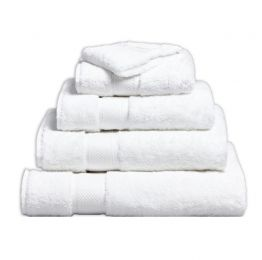 Shinjo Luxury Towel Frost