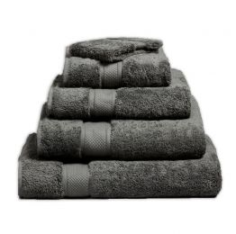 Shinjo Luxury Towel Mist