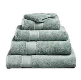 Shinjo Luxury Towel Spring