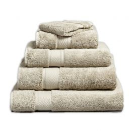 Shinjo Luxury Towel Stone