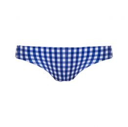 Tunas Bottom Blue Picnic