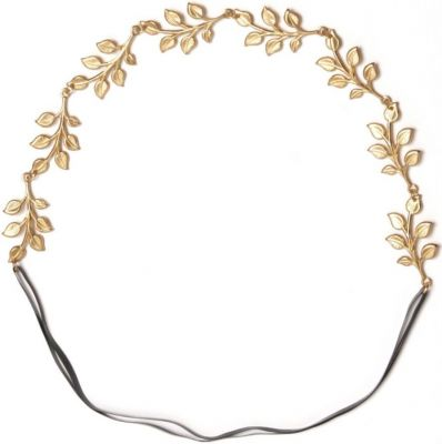 Eddera Little Branch Headband