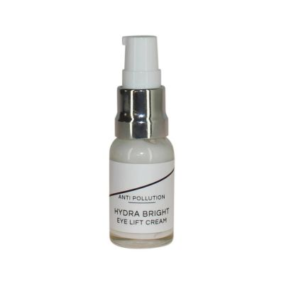 Anti-Pollution Hydra Bright Eye Lift Cream (15ml)