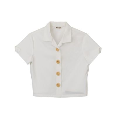Ladies' Luxe Casual Topper
