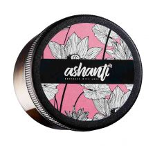 15 Shades of Pink- Pomegranate Face Cream (60ml)