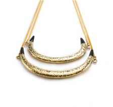 Ambira Necklace