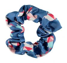 Candy Coloured Critters Scrunchie