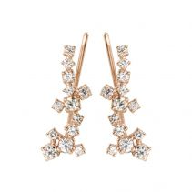 Kliot Earring | Afew Jewels