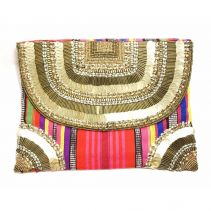 Maharani Clutch | Ethnique PH