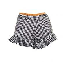 Matilda Vichy Gingham Pyjama Bottom