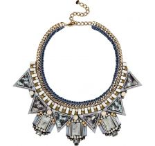 Nocturne Desta Necklace