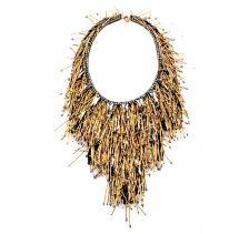 Riviera Statement Neckpiece | Begada