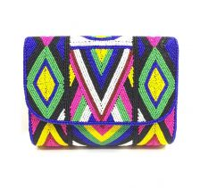 Sulu Clutch | Ethnique PH