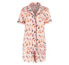 Swim School Short Pyjama Set