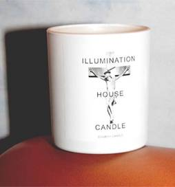 The best summer scent for your home! Since it's inception in 2015, @illuminationhouse has delivered a unique range of candles that are meticulously handmade in King Cross, London - a place where skill and trade have always met sincectje beginning of London. 100% eco-friendly | British blended wax.